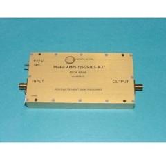 AMP5.6G5.9.5-10-39 Image