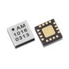 AM1016 Image