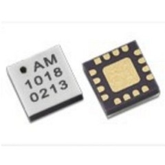 AM1018 Image