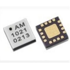 AM1021 Image