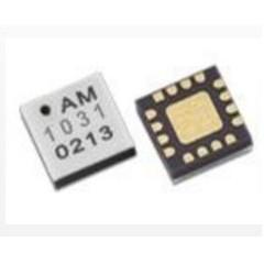 AM1031 Image