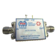 AMP-218-13-16-12-SFF Image