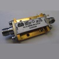 PE2-15-30M26R5-5R5-18-12-SFF Image