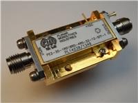 PE2-30-1R018R0-4R5-22-12-SFF-1 Image