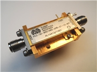 PE2-30-9R010R0-2R5-21-12-SFF Image