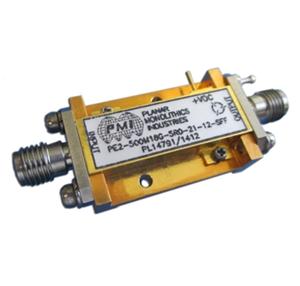 PE2-500M18G-5R0-21-12-SFF Image