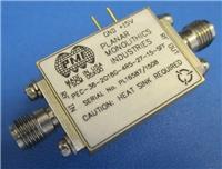 PEC-36-2G18G-4R5-27-15-SFF Image