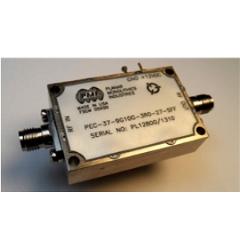 PEC-37-9G10G-3R0-27-SFF Image