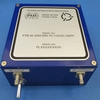 PTB-30-2040-5R0-10-115VAC-292FF Image