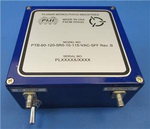 PTB-60-120-5R0-10-115-VAC-SFF Rev B Image
