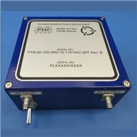 PTB-60-120-5R0-10-115VAC-SFF Image