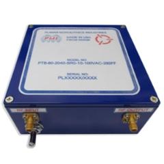PTB-60-2040-5R0-10-100VAC-292FF Image