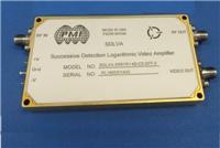 SDLVA-0R61R1-65-CD-SFF-2 Image