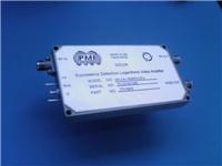 SDLVA-100M4G-CD-2 Image