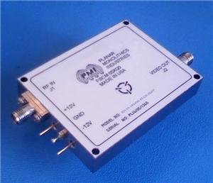 SDLVA-18G40G-65-CD-292FF Image