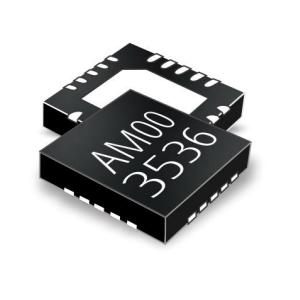 AM003536WM-QN5-R Image