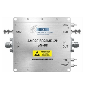 AM02018026MD-2H Image