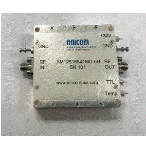 AM12516541MD-5H Image
