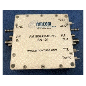 AM186242MD-3H Image