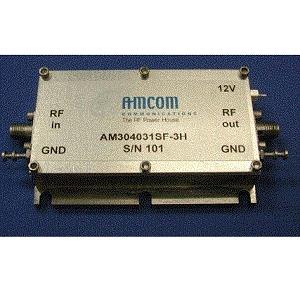 AM304031SF-3H Image