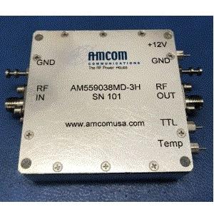 AM559038MD-3H Image