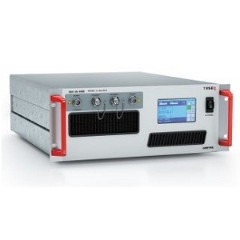 CBA 3G-100B Image