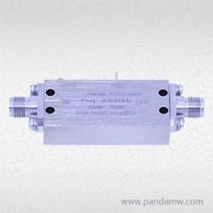 LA005060-G30P05 Image