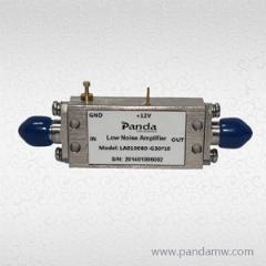 LA010060-G30P10 Image