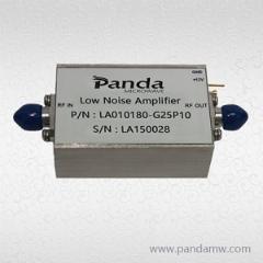 LA010180-G25P10 Image