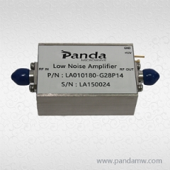 LA010180-G28P14 Image