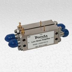 LA040120-G30P10 Image