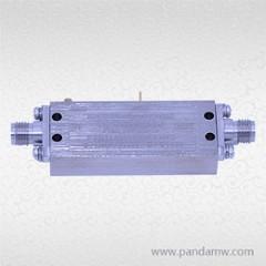 LA040180-G30P10 Image