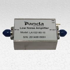 LA102180-G50P10 Image