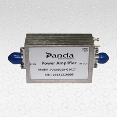 PA008018-G30P17 Image