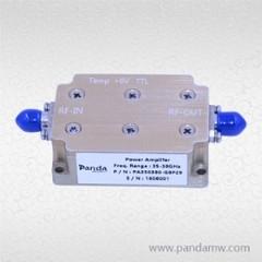 PA350380-G8P29 Image