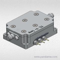 PPA280400-G33P30 Image