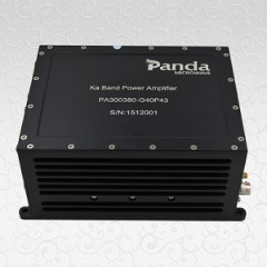 PPA300380-G40P43 Image