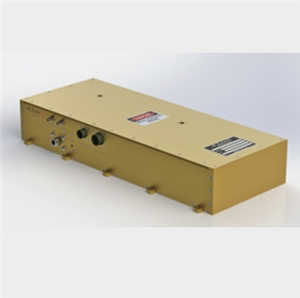 dB-3774B - dB Control | RF Amplifier