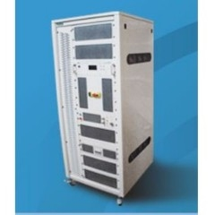 DP 5000 Image