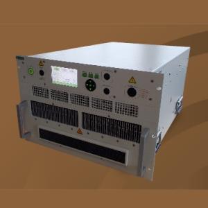 N-LT 500 Image