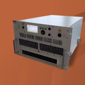 N-MT 500 Image
