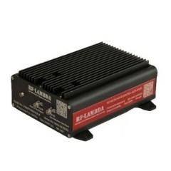 RAMP00M65GA Image