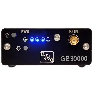 GB30000 Image