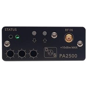 PA2500L Image