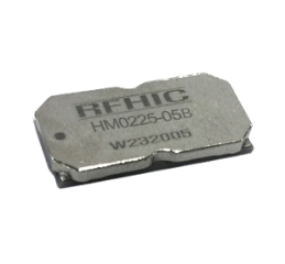 HM0225-05B Image