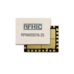 RPAM35016-25 Image
