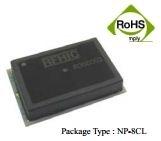 RTH23007-10 Image