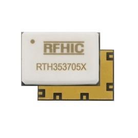 RTH353705X Image