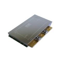 RWP15020-50 Image