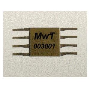 MPS-003001-87 Image